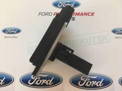 Датчик расхода воздуха. Ford Focus, CAK Ford Mondeo, GE Двигатели: EDDC, LCBD, MEBA, SEB, SEBA