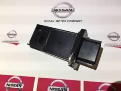 Датчик расхода воздуха. Nissan: NV350 Caravan, Maxima, King Cab, Altima, NV200, 370Z, NP300, Almera, Civilian, Xterra, Bluebird Sylphy, Caravan, Cabst...
