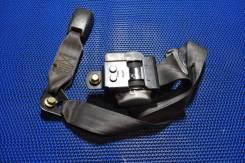Ремень безопасности. Honda Accord, CL7, CL8, CL9 Двигатели: K20A, K24A