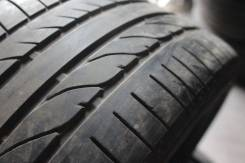 Bridgestone Potenza RE050A. Летние, 30%, 1 шт