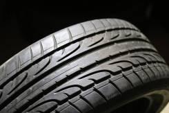 Dunlop SP Sport Maxx. Летние, 10%, 1 шт