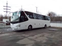 Yigong. Продам автобусы, 8 894 куб. см., 48 мест