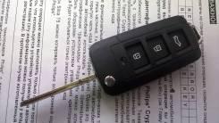 Ключ зажигания, смарт-ключ. Hyundai Tucson Hyundai Santa Fe