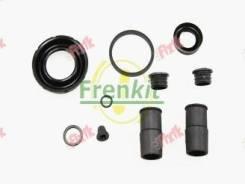 РМК тормозного суппорта CITROEN C5 08-;FORD C-MAX 07-;MAZDA 3 03-09;NISSAN PRIMERA 02-