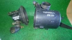 Корпус воздушного фильтра. Nissan Terrano, RR50