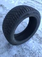 Dunlop Ice Touch. Зимние, шипованные, 2014 год, 5%, 1 шт
