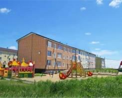 Обмен Хабаровск на Уссурийск. От частного лица (собственник)