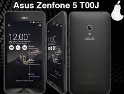 Asus ZenFone 5. Б/у