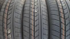 Dunlop SP 31. Летние, 2016 год, без износа, 4 шт