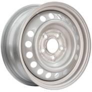 Red Wheel. 6.0x15, 5x100.00, ET43, ЦО 57,1мм.