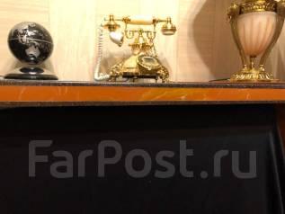 Изготовим столешницы из искусственного камня в Уссурийске. Под заказ