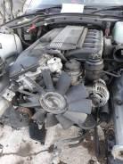 Двигатель ДВС BMW Z3 M52(2000CC 110kW) 206S4 в разбор