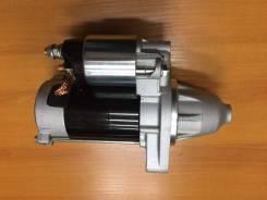 Стартер. Honda Accord Honda Element, YH2 Honda Accord Tourer Двигатели: J30A4, K20A6, K20A7, K20A8, K20Z2, K24A3, K24A4, K24A8, N22A1, K24A