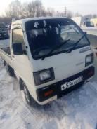 Suzuki Carry Truck. Продам сузуки карри, 700 куб. см., 1 000 кг.