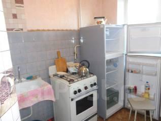 2-комнатная, проспект Интернациональный 14. центральный, 50 кв.м.