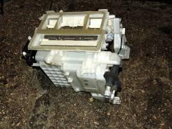 Радиатор отопителя. Toyota Premio, AZT240 Toyota Allion, AZT240 Двигатель 1AZFSE
