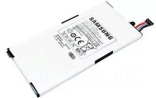 Аккумулятор (батарея) для SP4960C3A, Samsung Galaxy Tab 7.0