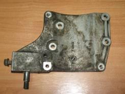 Крепление компрессора кондиционера, Suzuki Swift, HT51S, M13A, б/у.