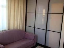 1-комнатная, улица Семеновская 7. Центр, 30 кв.м.