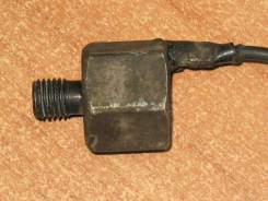Датчик детонации M13A, Suzuki Swift, HT51S, a/t, б/у.