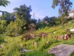 Продается земельный участок 700 кв. м. Соловей-Ключ (Начало). От частного лица (собственник). Фото участка