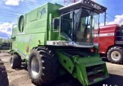 Deutz-Fahr Topliner. Продам зерноуборочный комбайн Topliner 8XL, 408,00л.с.
