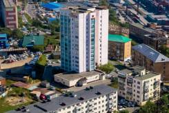 Продается здание в двух уровнях с огороженным з/у ул. Крыгина, 84а. Улица Крыгина 84а, р-н Эгершельд, 770 кв.м.