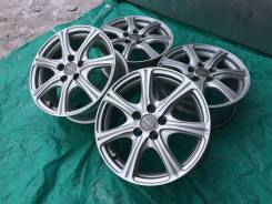 Manaray Sport Euro Speed. 6.0x15, 5x100.00, ET45