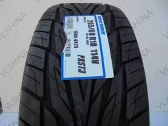 Toyo Proxes ST III, 265/60R18