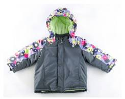 Куртки. Рост: 86-92 см