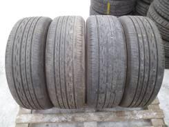 Bridgestone Regno GR-XT. Летние, износ: 5%, 4 шт