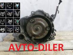 АКПП Chevrolet Aveo 1.2 B12S1 (72лс) FWD MT