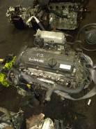 Двигатель хендай матрикс элантра 1.6 G4ED