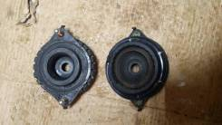 Опора амортизатора. Subaru Legacy, BE5, BE9, BEE, BES, BH5, BH9 Двигатели: EJ201, EJ202, EJ204, EJ206, EJ208, EJ254, EZ30D