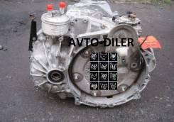АКПП Volkswagen Passat B6 1.8 KGV (cdaa) (160лс)