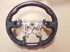 Руль. Toyota Prius a, ZVW40W, ZVW41W