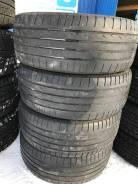 Dunlop SP Sport Maxx TT. Летние, 2014 год, 20%, 4 шт