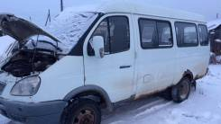 ГАЗ 3221. Продается ГАЗель