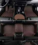 Коврик. Infiniti FX45, S50 Infiniti FX30d, S51 Infiniti FX35, S50, S51 Двигатели: VK45DE, VQ35DE, V9X, VQ35HR