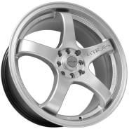 GTR. 8.0x18, 4x100.00, 4x114.30, ET38, ЦО 73,1мм.
