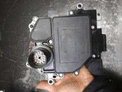 Блок управления. Audi A8 Audi A4 Audi A6 Audi Cabriolet Двигатель DEUA