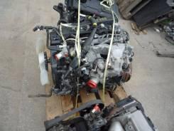 Двигатель в сборе. Toyota: Regius Ace, Land Cruiser, ToyoAce, Fortuner, Hilux Surf, Hiace, Land Cruiser Prado, Dyna, Hilux Pick Up, Hilux Двигатель 1K...