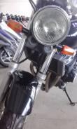 Honda CB 400SF. 400 куб. см., исправен, птс, без пробега