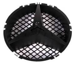 Крепеж эмблемы решетки радиатора Mercedes (В наличии) A2078880260