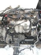 Двигатель в сборе. Mitsubishi Airtrek, CU2W Двигатели: 4G63T, 4G63