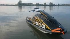Yamaha SuperJet-700. 70,00л.с., 2006 год год