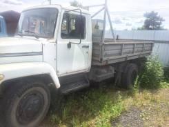 ГАЗ 3307. Продается грузовик , 4 300 куб. см., 5 000 кг.