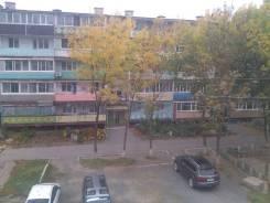 1-комнатная, проезд Школьный 10. Хорольский, частное лицо, 32кв.м.