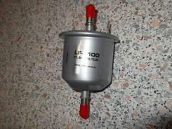 Фильтр топливный, сепаратор. Hyundai Accent, LC, LC2 Hyundai Verna