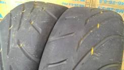 Bridgestone Potenza RE-55S. Летние, износ: 10%, 2 шт